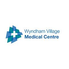 Wyndham Village Medical Centre