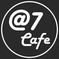 @7 Cafe