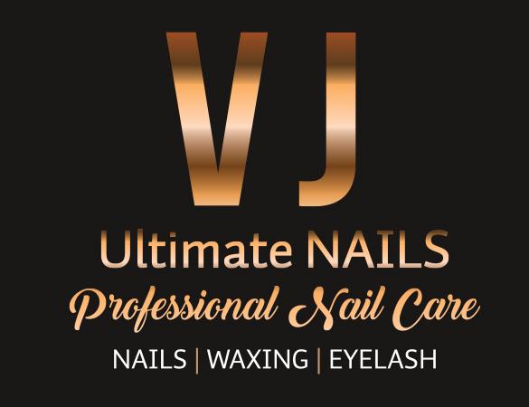VJ Nails
