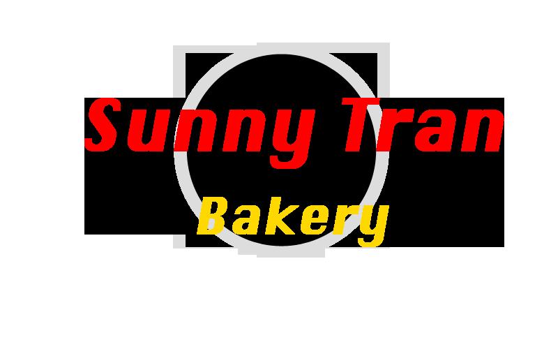 Sunny Tran Bakery