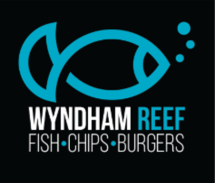Wyndham Reef Fish & Chips
